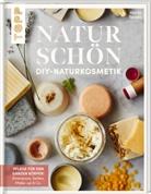 Marta Tarallo - Naturschön. DIY-Naturkosmetik.