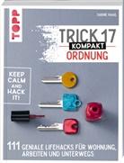 Sabine Haag - Trick 17 kompakt - Ordnung