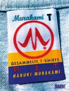 Haruki Murakami - Murakami T