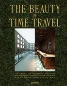 Agency Art Recherche Industrie, Servert Andrea, Servert Andrea et al, Art Recherche Industrie, Buly 1803, Gestalte... - The Beauty of Time Travel