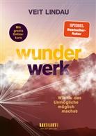 Veit Lindau - Wunderwerk