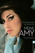 Tyler James - Meine Amy