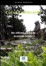 Inge Birnie - Cùrsa Còmhraidh An Introduction to Scottish Gaelic