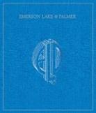 Lake & Palmer Emerson, Marion Ahl, Paul Fleischmann - Emerson, Lake & Palmer