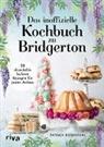 Patrick Rosenthal - Das inoffizielle Kochbuch zu Bridgerton