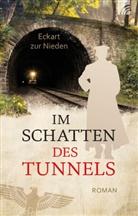 Eckart zur Nieden, Eckart zur Nieden - Im Schatten des Tunnels