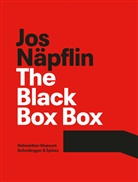 Yasmin Afschar, Gabriela Christen, Do Elmiger, Nidwaldner Museum - Jos Näpflin - The Black Box Box
