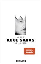 Kool Savas, Kool Savas - King of Rap