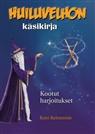 Katri Rehnström - Huiluvelhon käsikirja
