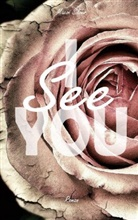 Maevi Silver - I See You