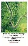 Jannah Firdaus Mediapro - Pohon Dan Tanaman Tahan Api (Fire-Resistant) Yang Bermanfaat Untuk Mencegah Kebakaran Hutan (Wildfire) Edisi Bahasa Indonesia