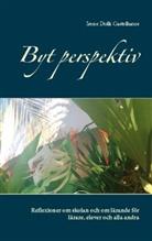 Irene Dolk Castellanos - Byt perspektiv