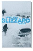 Robert Brack - Blizzard