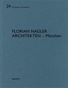 Heinz Wirz - Florian Nagler - München