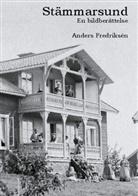 Anders Fredriksén - Stämmarsund