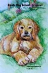 Jane Butler - Guide Dog School Dropout