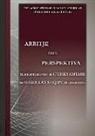 Aadlc - Arritje Dhe Perspektiva Të Mësimdhënies Së Gjuhës Amtare Në Shkollat Shqipe Të Diasporës