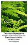 Jannah Firdaus Mediapro - Tanaman Pepohonan Pencegah Dan Penghalau Gelombang Tsunami Di Kawasan Pesisir Pantai Edisi Bahasa Indonesia Hardcover Version