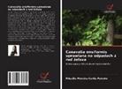 Priscilla Moreira Curtis Peixoto - Canavalia ensiformis uprawiana na odpadach z rud zelaza
