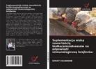 Simiat Ogunbode - Suplementacja niska zawartoscia bialka/aminokwasów na odpowiedz immunologiczna brojlerów