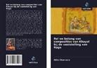 Abha Chaurasia - Rol en belang van composities van Khayal bij de vaststelling van Raga