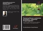 Priscilla Moreira Curtis Peixoto - Dywersyfikacja systemów produkcji i populacji fitopatogenów