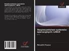 Mehedi Al Mamun - Bezpieczenstwo systemów operacyjnych: LINUX