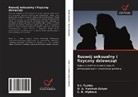 ¿. ¿. Hlybova, ¿. ¿. Yurchuk-Zulyar, V. I. Tsirkin - Rozwój seksualny i fizyczny dziewczat