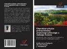 Christie Omego, Gatikrushna Panigrahi, J. Prabakaran - Charakterystyka antrachinonu przeciwgrzybiczego z rodzaju Cassia