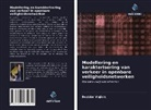 Bozidar Vujicic - Modellering en karakterisering van verkeer in openbare veiligheidsnetwerken