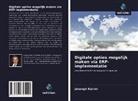 Jahangir Karimi - Digitale opties mogelijk maken via ERP-implementatie
