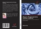 Chiharu Sai - Mozart: Proporcjonalna funkcja Cadenzy