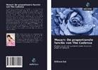 Chiharu Sai - Mozart: De proportionele functie van The Cadenza