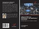 A. Anandhavalli, F. Leo John - Internet Rzeczy: Mozliwosci, perspektywy i wyzwania