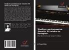 Ji-Youn Shin - Studium porównawcze Sonatin XX wieku na fortepian