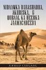 Ahmed Ceegaag - Nidaamka Barashadda, Akhriska, & Qoraal Ka Heerka Jaamacadeeda