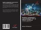 Eftekar Ali Abdulaziz - Analiza wydajnosci i usprawnienie TCP na falach mmWave