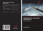 György Seres - Modelowanie systemów wojskowych