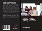 Ayotunde Lawal - Studium wstepne dotyczace rozwoju aplikacji biznesowej
