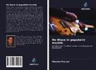 Vladimir Machan - No Wave in populaire muziek