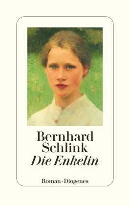 Bernhard Schlink - Die Enkelin - Roman