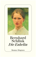Bernhard Schlink - Die Enkelin