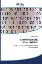 Sramkó Petra - Kiberbiztonság, kibervédelem