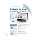 Martina Hofer Moreno - LinkedIn for Business