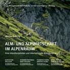 Werner Bätzing, Marktgemeind Bad Hindelang, Marktgemeinde Bad Hindelang - Alm- und Alpwirtschaft im Alpenraum