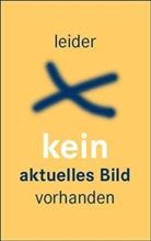 Eugen E. Hüsler - Bruckmanns Bergwanderatlas Alpen