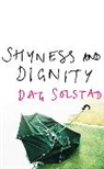 Dag Solstad - Shyness and Dignity