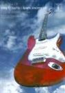 Hal Leonard Publishing Corporation - Best of 'Dire Straits' and Mark Knopfler
