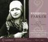 Dorothy Parker, Dorothy/ Baranski Parker, Christine Baranski, Cynthia Nixon - Essential Parker