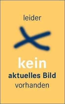 Karl Wilhelm Weeber - Romdeutsch - Warum wir alle lateinisch reden, ohne es zu wissen